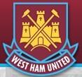 West Ham United Voucher Codes