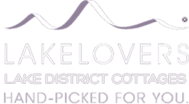 Lakelovers Voucher Codes