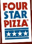 Four Star Pizza Voucher Codes