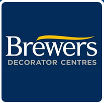 Brewers Voucher Codes