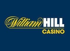 casino.williamhill.com