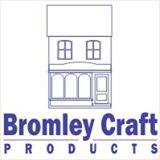 craft-products.com