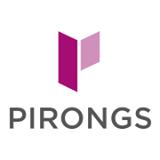 Pirongs Voucher Codes