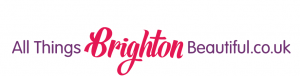 All Things Brighton Beautiful Voucher Codes