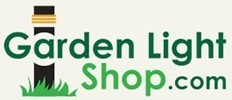 Garden Light Shop Voucher Codes