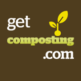 Get Composting Voucher Codes