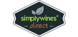 Simply Wines Direct Voucher Codes