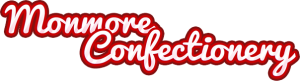 Monmore Confectionery Voucher Codes