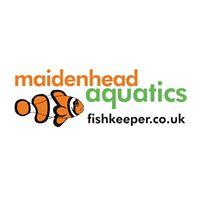 Maidenhead Aquatics Promo Codes