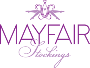 Mayfair Stockings Voucher Codes