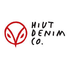 Hiut Denim Voucher Codes