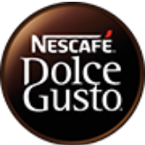 Dolce Gusto Promo Codes