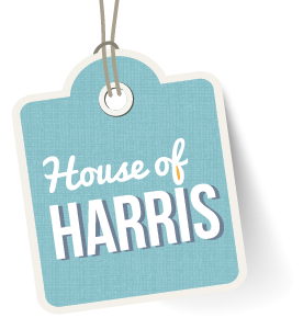 houseofharrisgifts.co.uk