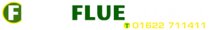 Flexi Flue Direct Voucher Codes
