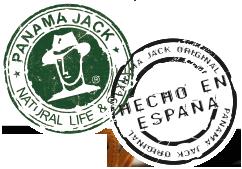 Panama Jack Voucher Codes