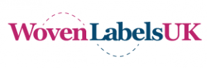 Woven Labels Voucher Codes