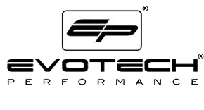 Evotech Coupons