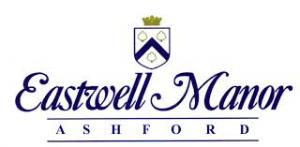 Eastwell Manor Coupons
