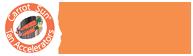 Carrot Sun Voucher Codes