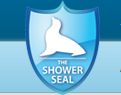 theshowerseal.co.uk