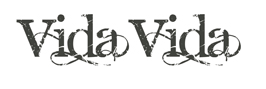 vidavida.co.uk