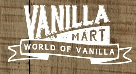 Vanilla Mart Coupons