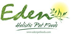 Eden Pet Foods Voucher Codes