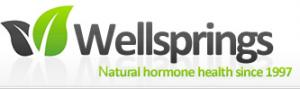 Wellsprings Promo Codes