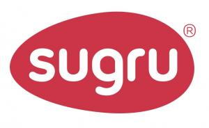 Sugru Voucher Codes