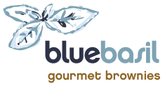Bluebasil Brownies Voucher Codes