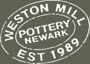 Weston Mill Pottery Coupons