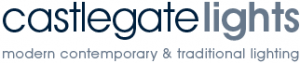 Castlegate Lights Voucher Codes