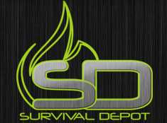 survivaldepot.co.uk
