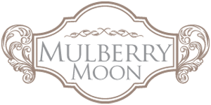 mulberry-moon.co.uk