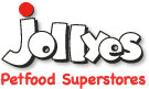 jollyes.co.uk