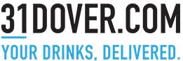 31 Dover Promo Codes