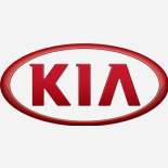 Kia Voucher Codes
