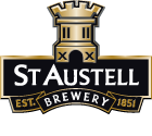 St Austell Brewery Voucher Codes