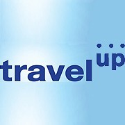 TravelUp Voucher Codes