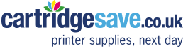 cartridgesave.co.uk