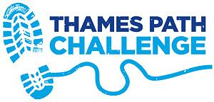 Thames Path Challenge Coupons