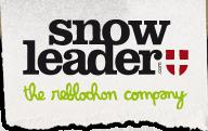 Snowleader Voucher Codes