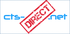 Cts-direct.net Voucher Codes
