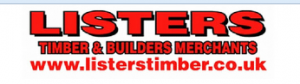 Listers Timber Voucher Codes