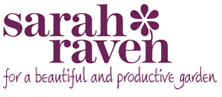 Sarah Raven Voucher Codes