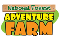National Forest Adventure Farm Voucher Codes