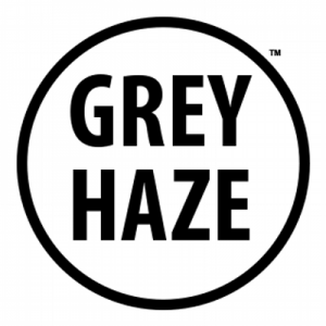 Greyhaze Voucher Codes
