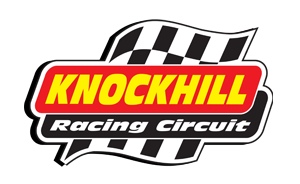 Knockhill Voucher Codes