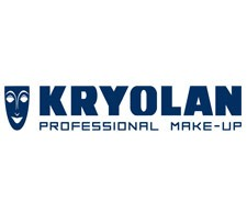 Kryolan Voucher Codes