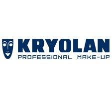 Kryolan Coupons